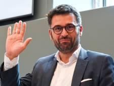 Un député Écolo dépose un recours alors que son parti est au pouvoir en Wallonie