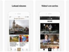 Maak kennis met de nieuwe BN DeStem-app: vier apps in één
