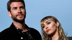 Miley Cyrus haalt uit naar ex-man Liam Hemsworth