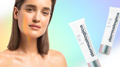 Getest: kan één moisturizer je huid doen stralen én beschermen?