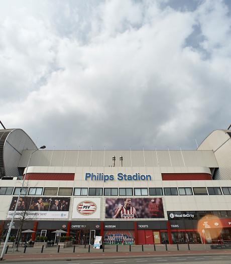 KNVB wil Champions League-finale voor vrouwen naar Eindhoven halen