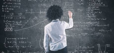 Wie wordt de beste leraar van Zeeland 2017?