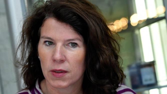 """Opmerkelijk voorstel in strijd tegen vrouwenbesnijdenis: """"Stop in luchthaven lepel in slip"""""""