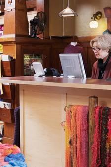 Raad handhaaft voorwaarden voor nieuwe winkels in Goese dorpen