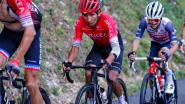 Dopingonderzoek naar Arkéa-Samsic van Quintana, twee personen in voorhechtenis