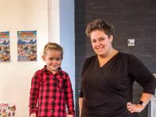 Discutabele therapie helpt Willeke (33) uit haar rolstoel, al kostte het heel veel kracht en geld