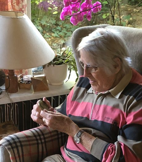 Oldenzalers 65 jaar partijlid van PvdA