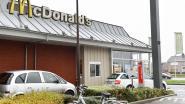 Rechtbank ziet zes vuistslagen van Lommelse hoofdinspecteur als zelfverdediging en spreekt hem vrij