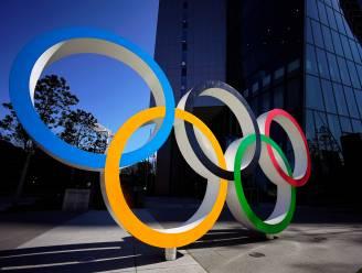 Exact drie maanden na het uitstel van de Olympische Spelen: hoe haalbaar is Tokio 2021?