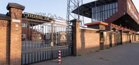Acht spelers GA Eagles getroffen door coronavirus: 'Aantal goed ziek, aantal met weinig klachten'