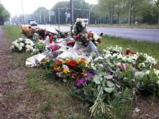 Noodkreet: 'Laat de tragische dood van Rik (18) niet onbesproken'