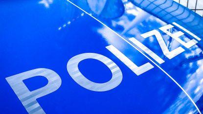 Zes doden bij schietpartij in Duitse stad Rot am See, schutter opgepakt