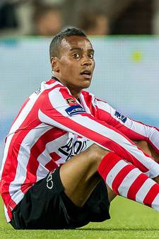 TT:  PSV denkt weer aan Kenedy, Leeds trekt aan Klich