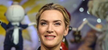 """Kate Winslet préparée à la pandémie grâce à l'un de ses films: """"Les gens pensaient que j'étais folle"""""""