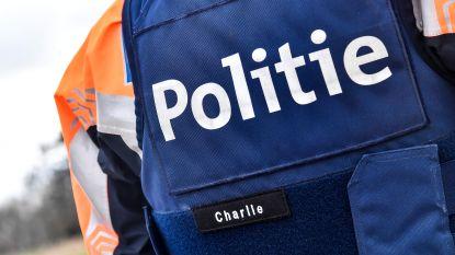 Druk weekend voor politiezone: dronken bestuurders van de weg geplukt