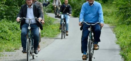 Gerpinnes et Châtelet sont concernés par un nouvel accord conclu par la Wallonie