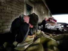 Weinig zicht op dak- en thuislozen in Meppel