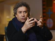 Franco Dragone soupçonné de faux en écriture