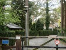 'Bouwstop' op vakantieparken Harderwijk