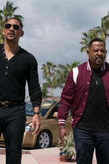 """Les deux Belges qui cartonnent à Hollywood: """"Will Smith voulait voir si on avait des c..."""""""