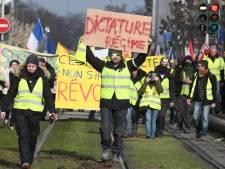 Nieuw rechts misbruikt oprechte woede van boze burgers