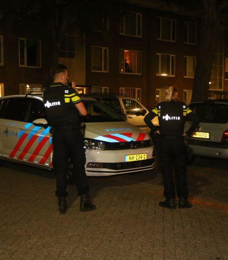 Advocaat over vrijlaten man na beschieten Bossche woning: 'Hij heeft een waterdicht alibi'