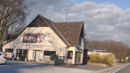Restaurantrecensie (in coronatijden): ruim assortiment bij Eethuis Florya in Neerpelt