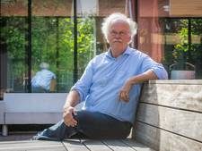 Rector Vijverberg zwaait na 41 jaar af