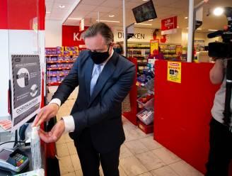 """Bart De Wever gaat dóór met koopzondagen: """"Ze zorgen voor extra spreiding van shoppers"""""""