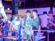 Eindhovense technologieweek gaat dit jaar online
