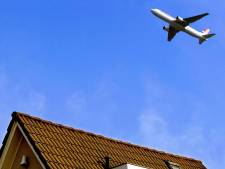 Curieuze rechtszaak: eigenaar wil graag uit zijn huis in Hoogerheide gezet worden