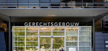 Twee jaar cel voor Veenendaler die mannen 'lesje wilde leren voor afspraakje met minderjarige Lisa'
