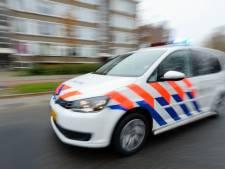 Eis: 9 jaar voor doodschudden baby in Brunssum