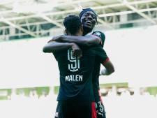 PSV wacht volgende week Europese opdracht in Slovenië, tegen NS Mura