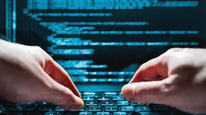 Kwart meer hacking bij Telenet-klanten: twee aanvallen per dag, mogelijk ook met uw computer