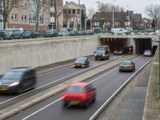 Bijna vijf miljoen euro naar verkeersveiligheid en bereikbaarheid regio