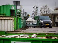 Wethouder gaat in gesprek met RAD na klachten over reserveringssysteem én 'ontoegankelijke containers'