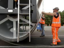 Voorbereidingen aanleg rondweg De Hoven in Zutphen op gang