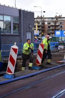 Fletcher Hotel in Leidschendam ontruimd na gaslek