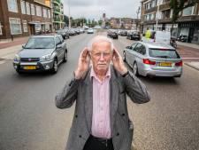'Scheveningen kan verkeersdrukte niet meer aan'