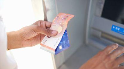 Prijsbreker MeDirect lanceert klassieke spaarrekening met 0,85 procent rente