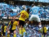 City vernedert Watford na krankzinnige start