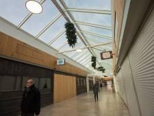 Pandeneigenaren willen supermarkt én woningen in winkelcentrum De Els