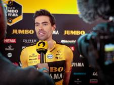 Dumoulin: Kittel of Van Basten?