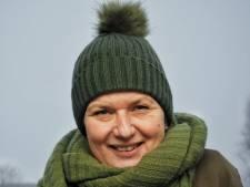 Dennis stoeide met schuttingen, Ellen met bomen: storm zorgt voor máánden werk