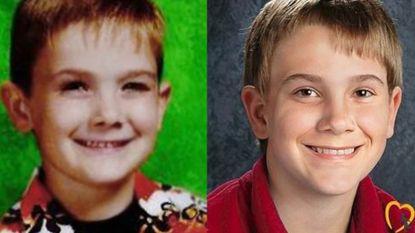 Tiener meldt zich bij politie, is hij de sinds 2011 vermiste Timmothy Pitzen?