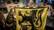Meer dan één op vier in Denderstreek stemt Vlaams Belang