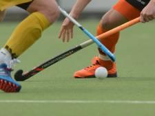 Topweek voor hockeysters HC Helmond