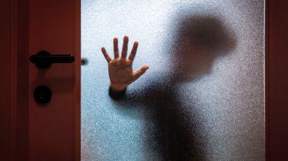 Pedofiele Belg maakt online afspraak om kind in Nederland te verkrachten