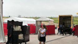Onze F1-watcher ziet hoe dit zielig tafereel alles vertelt over de kreupele werking van McLaren